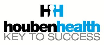 HoubenHealth Logo